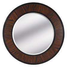 wood wall mirrors. Special Order Design: Designer 47\ Wood Wall Mirrors