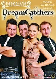 Dream Catchers Band DreamCatchers Band live 17