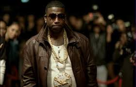georgia jewelry pany a a diamonds filed a 274 523 34 lawsuit against chain loving rapper gucci mane with the claim that he never returned several items