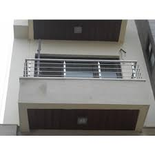 Small Picture Metal Railings Stainless Steel Railings Manufacturer from Mumbai