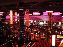 Planet Hollywood 2 Bedroom Suite Laughlin Nevada The Budget Vegas Solofriendlycom
