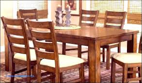 glass dining room table base dining room table base ideas granite table base ideas fresh granite
