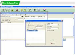 Payroll Download Attendance Management Software Tcp Ip Network Fingerprint Identity Usb Port Download Payroll System Hf Bio600 Buy Usb Port Download Payroll