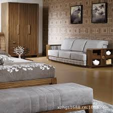 modern chinese furniture. after three wardrobe modern chinese furniture sofa bed end stool model agile benefits 90376801 n