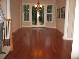 Images Of Rooms With Brazilian Cherry Hardwood Floors Astounding. Redwood Laminate  Flooring Designs