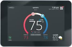 lennox smart thermostat. lennox-icomfort-e30 lennox smart thermostat e