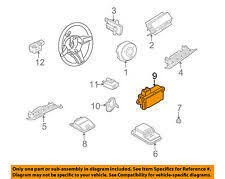 bmw z4 airbag wiring diagram somurich com bmw z4 airbag wiring diagram rh com design