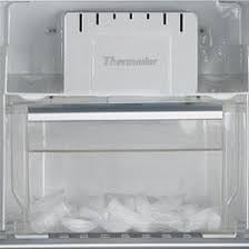 thermador ice maker. Brilliant Ice Thermador Freedom Main Image  Ice Maker  To F
