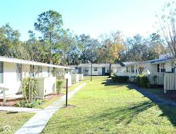 Cheap 3 Bedroom Apartments In Orlando Fl Photo 3 Of 9 Nice 3 Bedroom  Apartments For .