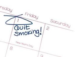 Stop Smoking Health Chart Quit Smoking 7 Products To Strike Out Nicotine Cravings