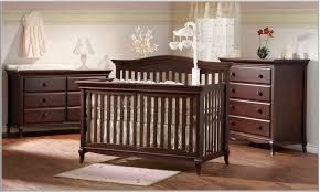Bedroom Ideas Fabulous Best Nursery Furniture Nursery Furniture