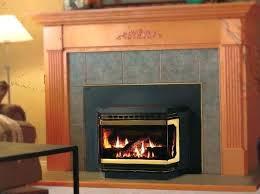 gorgeous lennox gas fireplaces gas fireplace gas fireplace er best fireplace gas fireplace er installation lennox