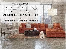Alenya Charcoal Sofa for $325 00 FurnitureUSA