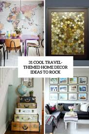 Themed Living Room 17 Best Ideas About Travel Themed Rooms On Pinterest Travel