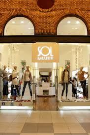If you do not hold an argentinean passport. Alto Rosario Shopping Local 20 Shopping Rosario Alto