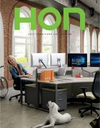 atwork office interiors. hon furniture collection atwork office interiors