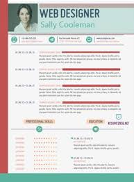 Latest Resume Templates 2016 Best of Music Industry ExecutivePage24 Entertainment Resumes Pinterest