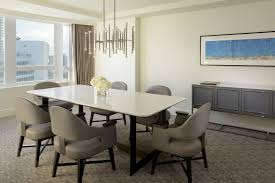 grand one bedroom suite