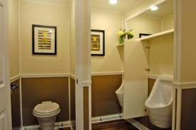 Bathroom Trailers Inspiration Restroom Trailers Luxury Restrooms Party Potty Trailers Austin