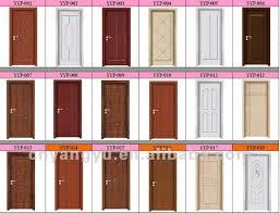 ... Images Wooden Door Designs For Bedroom 450894117 857 6 On Door And  Window ...