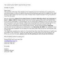 Celebration Letter Invitation Letter Format House Warming Ceremony New Celebration 15