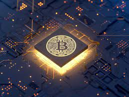 Blockchain bitcoin … bitcoin's 'network effect' is a concept often quoted as being 'designed into bitcoin' and touted as a key requirement for mass adoption. Cryptocurrency India S Cryptocurrency Bill Puts Industry In A State Of Panic The Economic Times