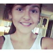 Ashley Barajas (barajasashley12) - Profile   Pinterest