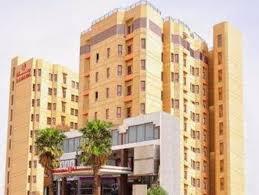 Al Muhaideb Hafr Al Batin Hotel Ramada Hafr Al Batin Hotel Hotels Book Now