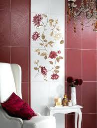 Craft Decor Tiles Decor Wall Tiles Craft Decor Bathroom Tiles Foodpark 71
