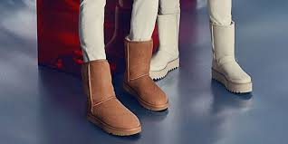 Ugg Cyber Monday deals <b>2019</b>: Sale on boots, <b>slippers</b>, & more ...