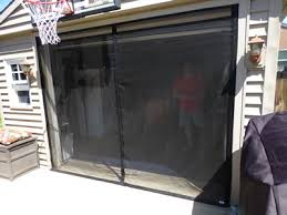 garage screen doorsGarage Screen Doors Product DescriptionGarage Door Screens