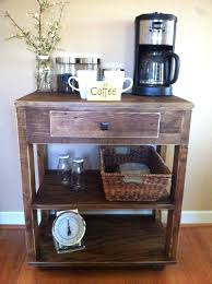 Coffee bar for office Elegant Office Coffee Bar Furniture Beautiful Coffee Bar Table Rustic Kitchen Intended For Furniture Design Home Decor Ideas For Living Room India Dream Home Ideas Arischinfo Office Coffee Bar Furniture Beautiful Coffee Bar Table Rustic