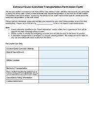 Weekly Evaluation Forms Printable Classroom Forms For Teachers Teachervision