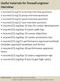 Dog Trainer Resume Story Starters Blank Writing Page Story It Linux Trainer Resume