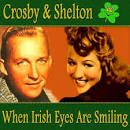 When Irish Eyes Are Smiling [HiFi Hits]