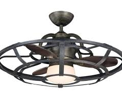 Image Intended Decoration Rustic Ceiling Fans Flush Mount New Small Fan With Light Rustic Flush Mount Light Fixtures Getcomfee Rustic Flush Mount Light Fixtures Wwwgetcomfeecom