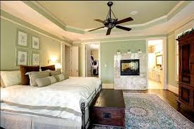 Spa Themed Bedroom Decorating Ideas