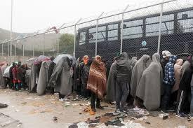 Αποτέλεσμα εικόνας για ναζι και προσφυγες