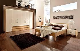 bedroom furniture interior design. Interior Design Of Bedroom Furniture For Fine Black And D