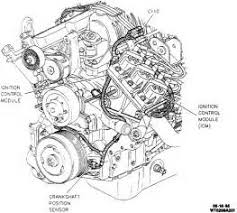 similiar 3800 series 2 diagram keywords mercruiser cooling system diagram on camaro 3800 v6 engine diagram