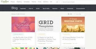Sitepoint Web Design Business Kit Best Web Design And Development Blogs Web3canvas