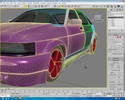 компьютерное моделирование обвеса бортжурнал Лада Никогда  компьютерное моделирование обвеса бортжурнал Лада 2112 Никогда не предаст 2004 года на drive2