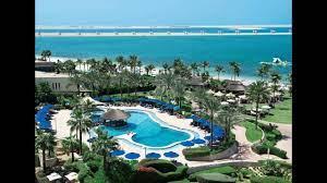 JA Jebel Ali Beach Hotel Dubai جيه ايه فندق شاطئ جبل علي دبى 5 نجوم -  YouTube
