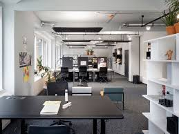 Design Offices Design Offices Atlas Office Inspiration