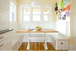 kitchen booth furniture. Kitchen Booth Ideas Incredible Corner Style Tables Small Home Remodel 8054 And In 11 Furniture S