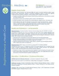 nursing nursing school resume template nursing student resume samples