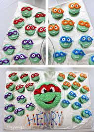 diy projects for birthday party. check out this adorable ninja turtle birthday party full of awesome diy projects! diy projects for i