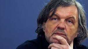 <b>Леонардо да Винчи</b> - последние новости - Газета.Ru