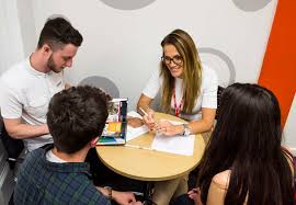 student life study cardiff university adviser students