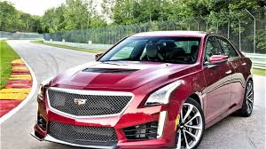 2018 cadillac cts.  cadillac 2018 cadillac cts new release redesign price and review   for cadillac cts